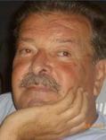 Claudio Angeloni