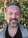 Stefano Ciatto